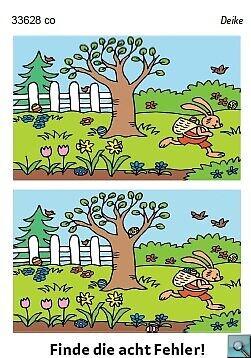 Rätsel zu Ostern 4 (Quelle: Image) - Bild gross anzeigen
